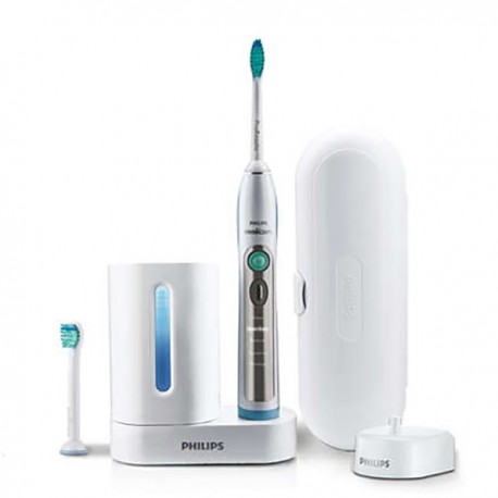 Philips HX6972/10 electric toothbrush