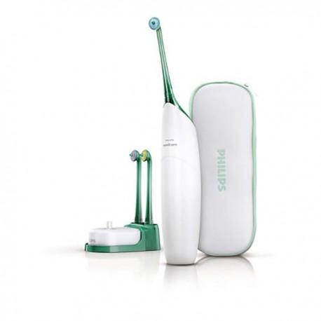 Philips HX8255/02 Electric Toothbrush