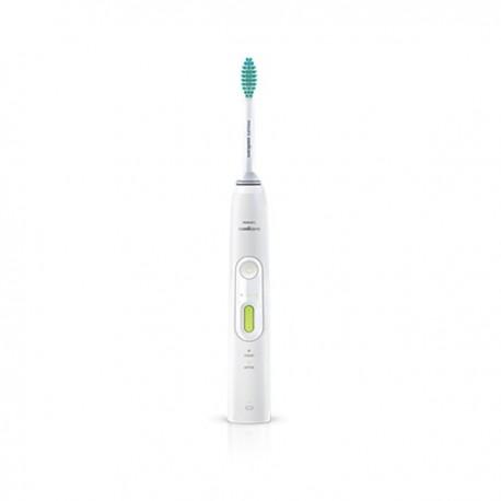 Philips HX8962/05 electric toothbrush