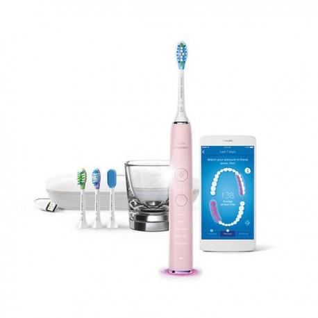 Philips HX9924/22 electric toothbrush