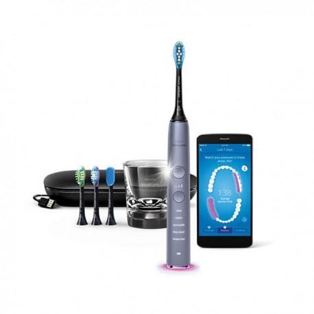 Philips HX9924/42 electric toothbrush