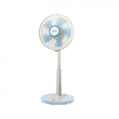 Panasonic F-30PLH Fan