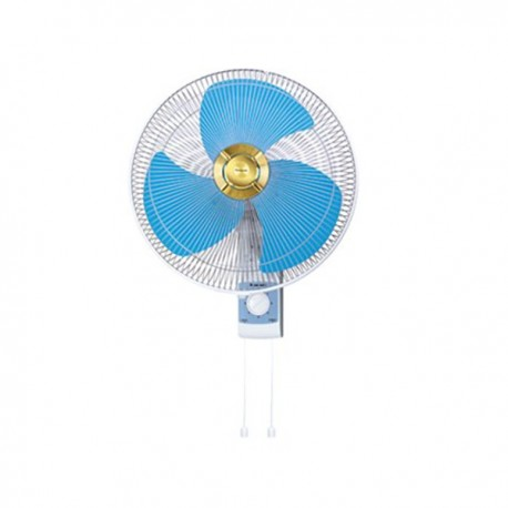 Panasonic F-409UH Fan