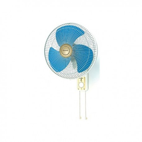 Panasonic F-405UH Fan