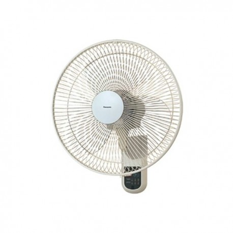 Panasonic F-409MH Fan