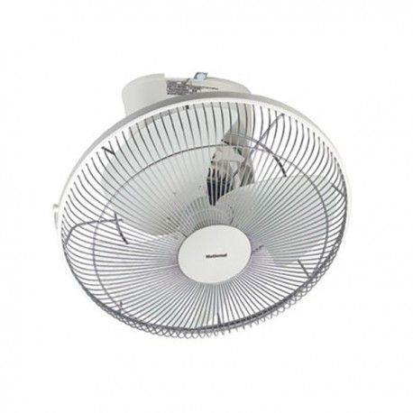 Panasonic F-409QH Fan