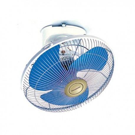 Panasonic F-405QH Fan