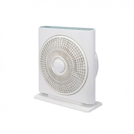 Panasonic F-30STH Fan