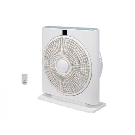 Panasonic F-30SDH Fan