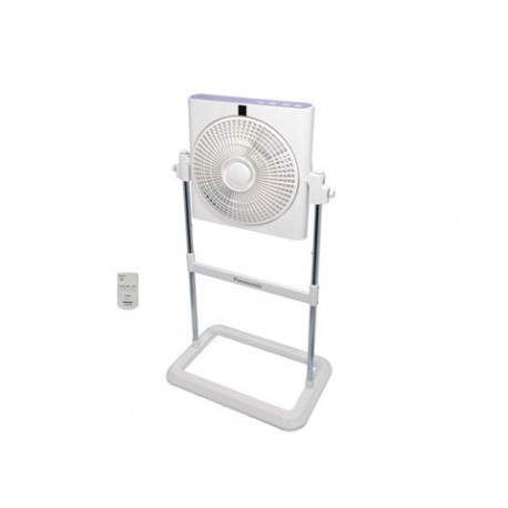 Panasonic F-30SCH Fan