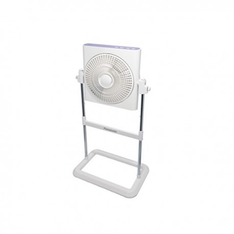 Panasonic F-30SSH Fan