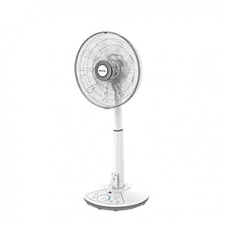 RASONIC RSF-YS14DC Fan