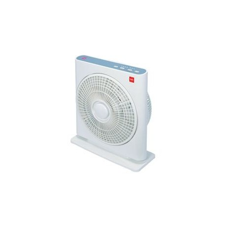 KDK ST30H Fan