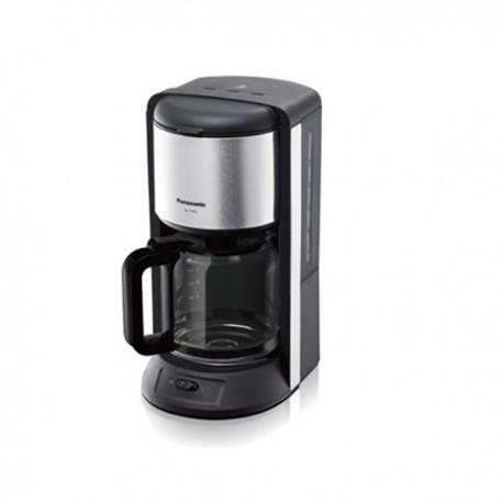 Panasonic NCF-400 Coffee Maker