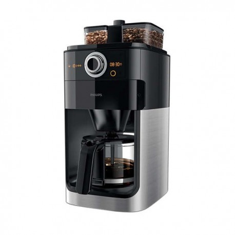 PHILIPS HD7762/00 Coffee Maker