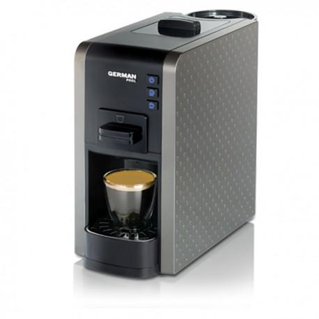 GERMANPOOL CMC111 Coffee Maker