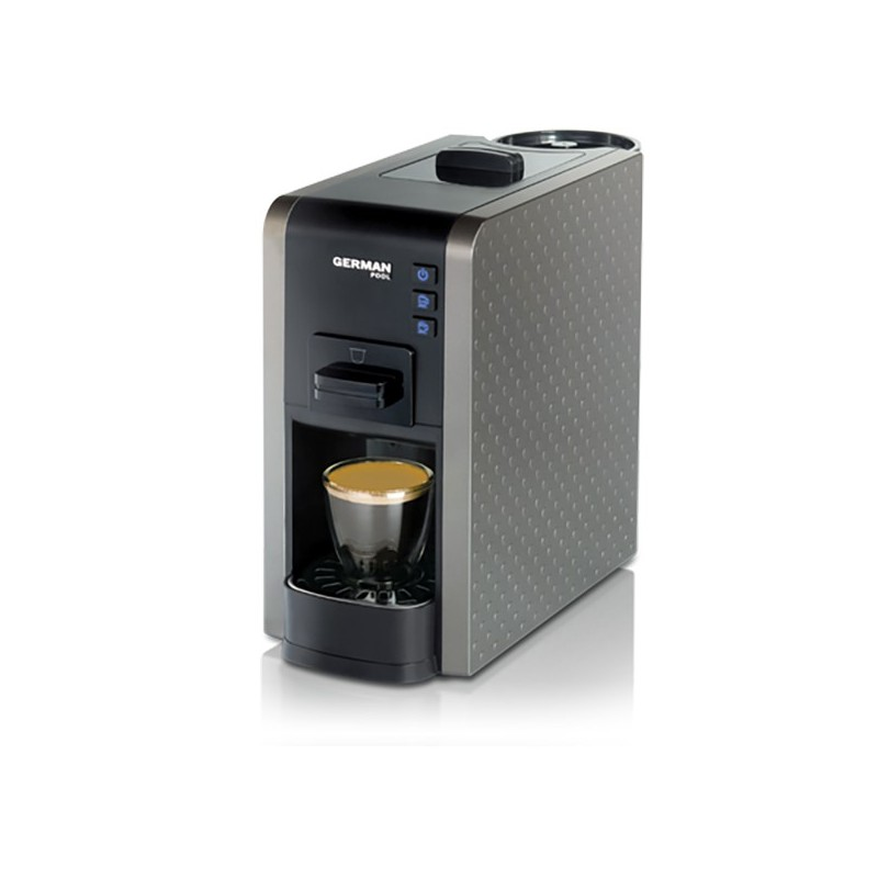 GERMANPOOL CMC111 Coffee Maker