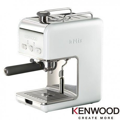 KENWOOD ES020 kMix Coffee Maker