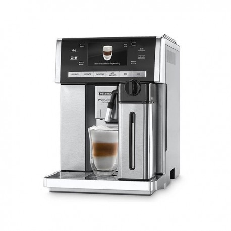 DELONGHI ESAM 6900 Coffee Maker