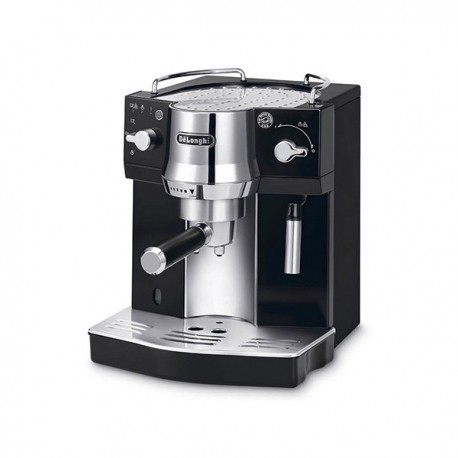 DELONGHI EC820B Coffee Maker