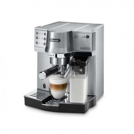 DELONGHI EC 860.M Coffee Maker