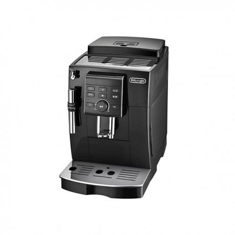 DELONGHI ECAM 23120SB Coffee Maker
