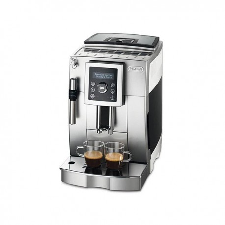 DELONGHI ECAM 23.420.SW Coffee Maker
