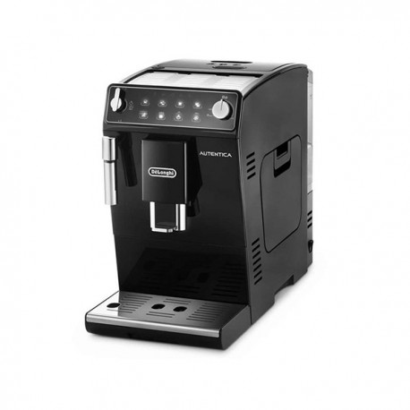 DELONGHI ETAM29.510.B Coffee Maker