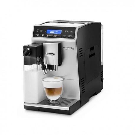 DELONGHI ETAM 29.660SB Coffee Maker