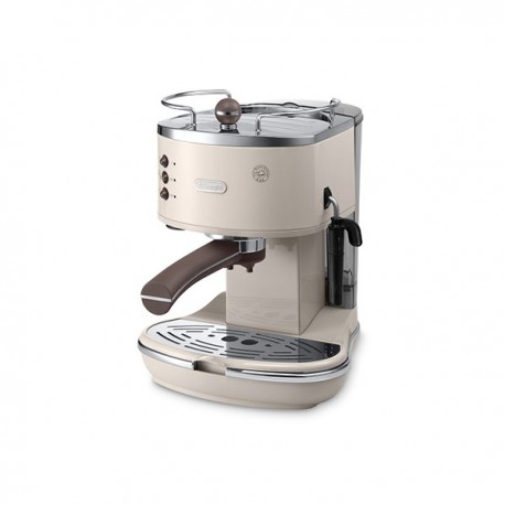 DELONGHI ECOV 311.BG Coffee Maker
