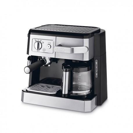 DELONGHI BCO 420 Coffee Maker