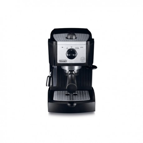DELONGHI EC 156.B Coffee Maker
