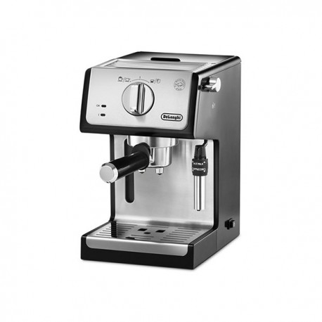 DELONGHI ECP 35.31 Coffee Maker