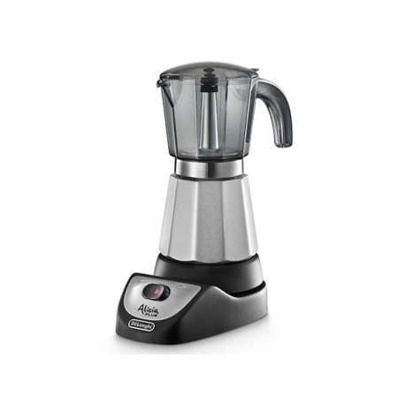 DELONGHI EMKM 6 Coffee Maker