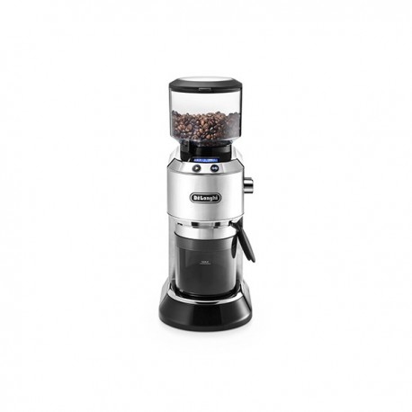 DELONGHI KG 521.M Coffee Maker