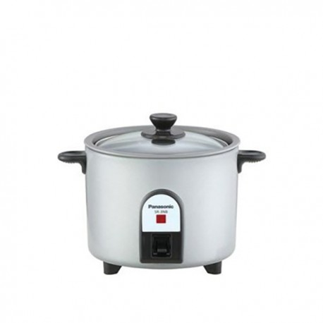 Panasonic SR3NB Rice Cooker(0.27L)