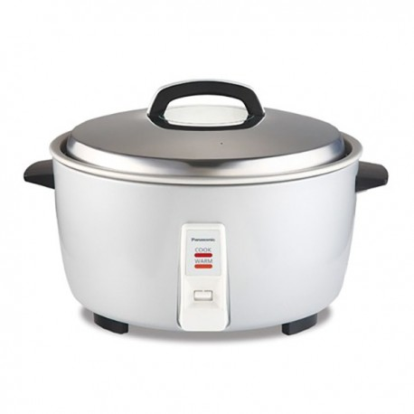 Panasonic SRGA321 S Rice Cooker (3.2L)