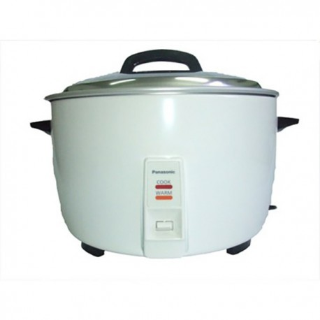 Panasonic SR-GA421 Rice Cooker (4.2公升)