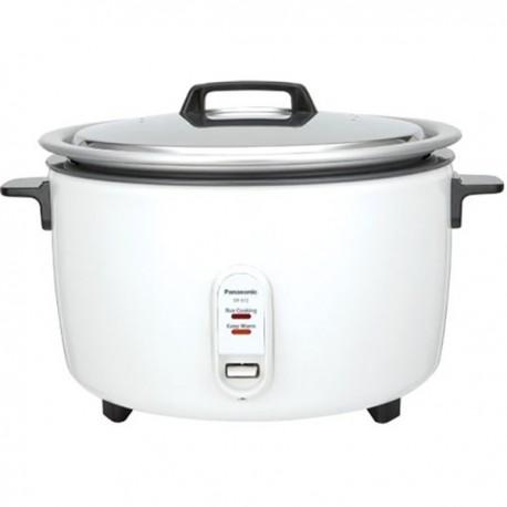樂聲牌 SR-GA721 電飯煲 (7.2公升)