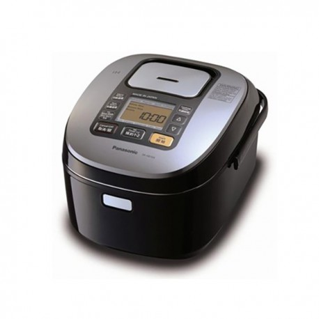 Panasonic SRHB104 Rice Cooker (1.0L)