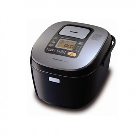 Panasonic SRHB184 Rice Cooker (1.8L)