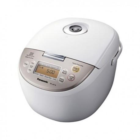 樂聲牌 SR-JHF18 電飯煲 (1.8公升)