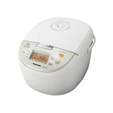 Panasonic SRJHG18 Rice Cooker (1.8L)