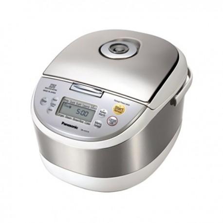 樂聲牌 SR-JHS10 S 電飯煲 (1.0公升)