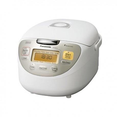 樂聲牌 SR-ND10 電飯煲 (1.0公升)