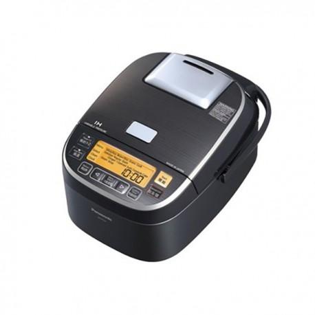 樂聲牌 SR-PX104 電飯煲 (1.0公升)
