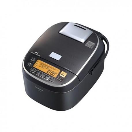 樂聲牌 SR-PX184 電飯煲 (1.8公升)
