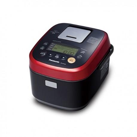 樂聲牌 SR-SPX183 電飯煲 (1.8公升)
