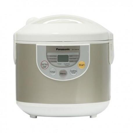 Panasonic SRTMH18P Rice Cooker (1.8L)