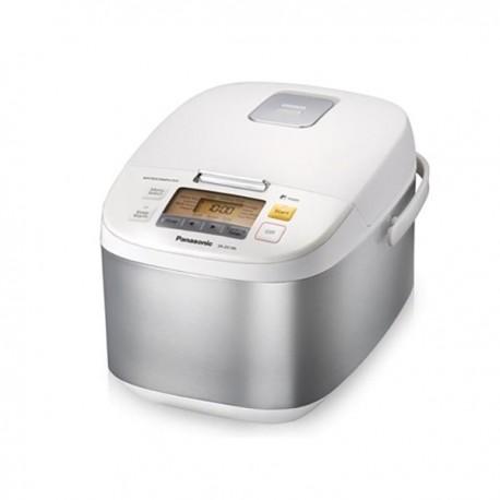 Panasonic SRZG185 Rice Cooker (1.0L)